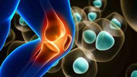 Ortopedia Regenerativa Articular Colombia