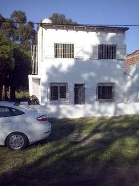 Casa San Jacinto, desde 5 personas