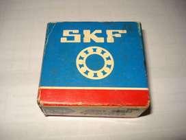 Ruleman SKF 6201 2RS