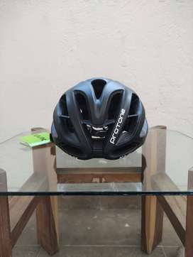 Casco Protone Kask Ciclismo Ruta Mtb, envio gratis a todo el pais