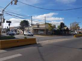 Vendo casa en San Luis excelente ubicación