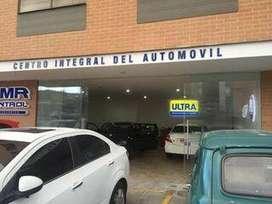 Se vende local comercial 85 mts^2, EXCELENTE UBICACION Y VALORIZACION, EN PLENA VIA PANAMERICANA...