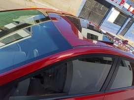 Se vende Hyundai Accent Hb version full sport