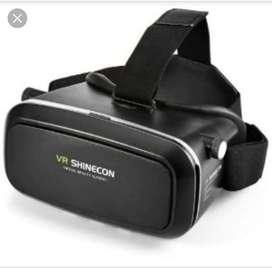 Gafas para Ver Cel en 3d
