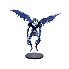 Fugura anime Ryuk Shinigami de Death note