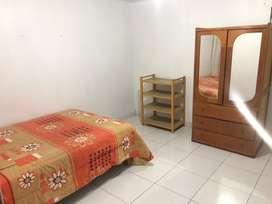 Alquiler habitaciones en Mollendo