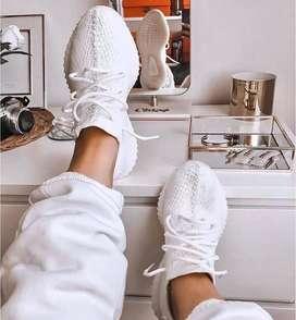 Adidas yezzy importados