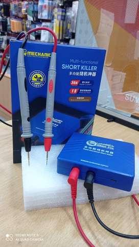 short killer