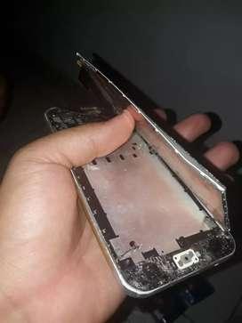 Vendo tarjeta lógica de Samsung j3