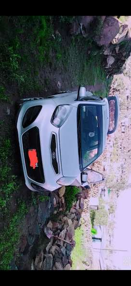 Auto Kia picanto