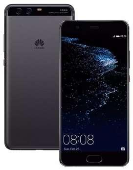 Huawei P10 Vendo o Permuto por Iphone, pongo Diferencia