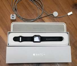 Vendo Apple Watch 7000