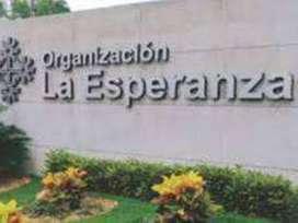 Loe Doble Jardines de la Esperanza. Cúcuta