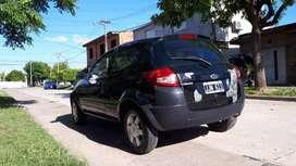 Ford Ka pulse
