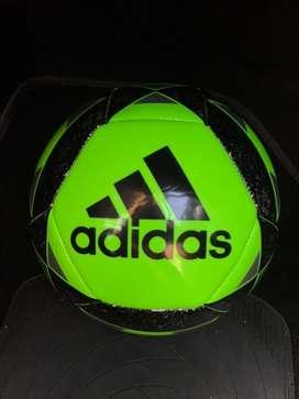 Balones de fútbol Adidas. Starlance V.