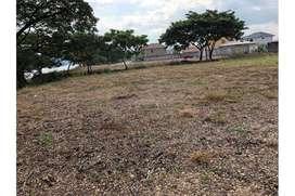 Terreno de Venta en Urb. Vicrieel, Daule, Digna Salcedo