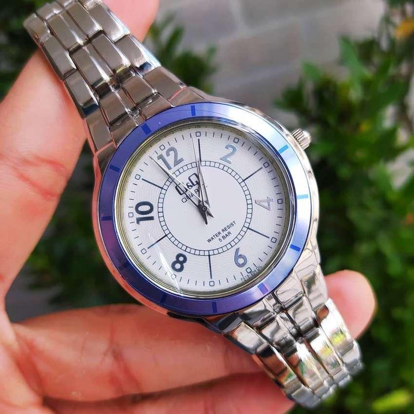 Reloj Casual para Mujer