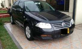 Volkswagen Jetta version Europa Mt 2.0
