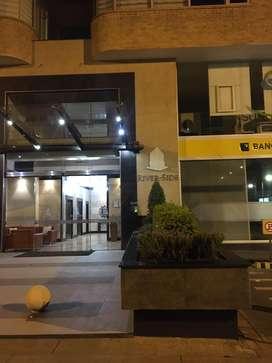 Hermoso departamento ubicado en la av Ordoñez Lasso