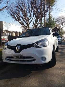 Dueña vende Clio Mio 1.2 5p excelente estado