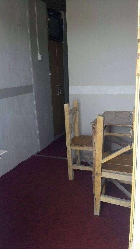 Alquiler habitación tipo depto DUEÑO directo maipu