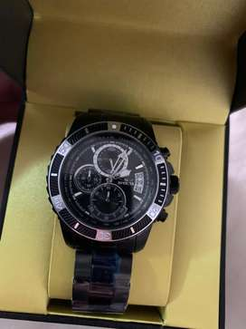 Reloj invicta 22417
