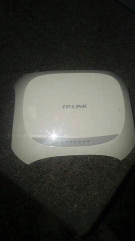Modem TP-Link