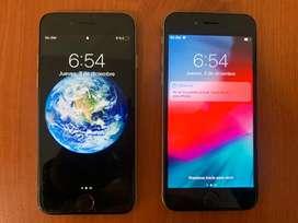 Vendo iphone 6 16-32GB