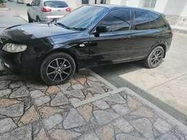 Mazda allegro full equipo precio negociable