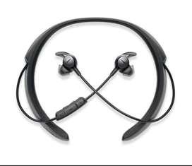 Auriculares Bose Quietcontrol 30