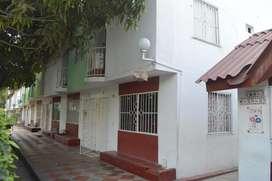 Vendo Casa (Conjunto Residencial Villa Linda Galan)