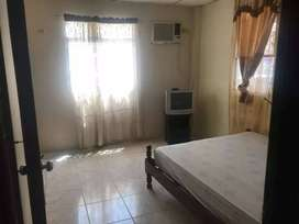 Casa de alquiler de 6 habitaciones , Salinas San Lorenzo