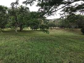 Vendo LOTE de terreno en excelente CONDOMINIO, VILLETA-Cundinamarca