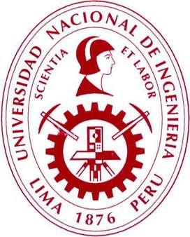 INGRESO UNI/CATOLICA/U.LIMA/U.PACIFICO/CAYETANO/MATEMATICAS Y CIENCIAS