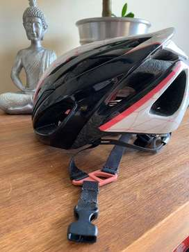 Casco Bontrager p/ mujer Small