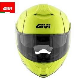 CASCO GIVI HX21FG126