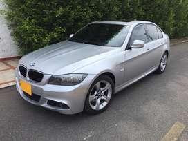 BMW 320i Vendo