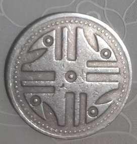 Moneda 200 de colección