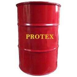 Protex Adikrete Tambor x 200 kg - Espumigeno Para PREMOLDEADOS