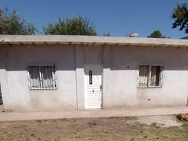 venta de casa en general rodriguez