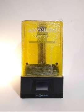 Impresora 3D Anycubic Photon Mono ¡DISPONIBLE!