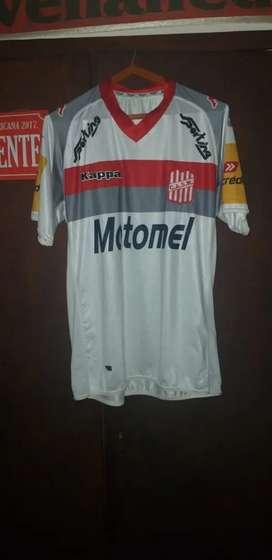Camiseta San Martin de Tucumán L suplente