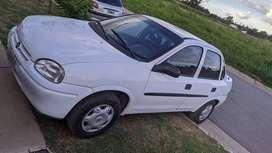 Chevrolet Corsa 1.6. Muy buen estado.