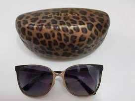 Ventas de gafas guess originales de mujer