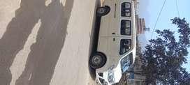 Se vende minivan changan grand super van