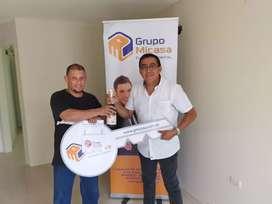 Venta de Casas, Departamentos, Solares, Galpones, Fincas