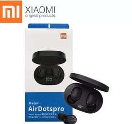 Audífonos Xiaomi airdots pro