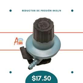 Valvula alta presión ALEMAN - QUE