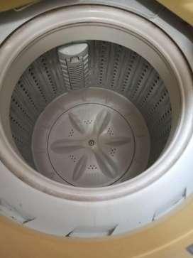 Lavadora Whirpool 15 lb