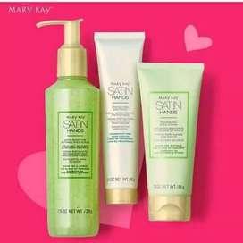 Mary kay Cuidado de belleza